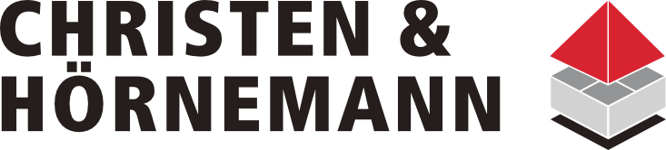 Christen & Hörnemann Wohnbau GmbH